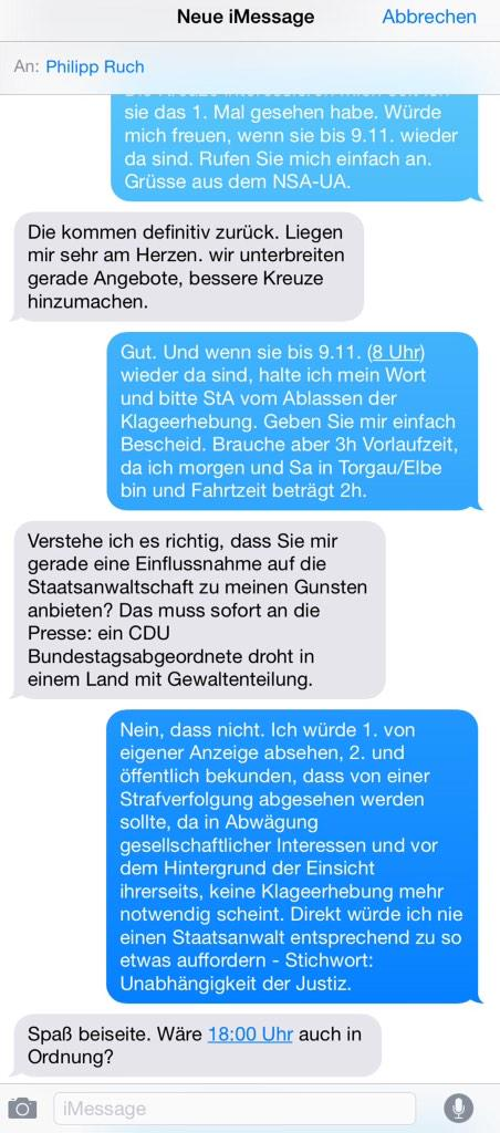 wendt_sms